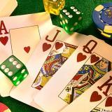consigli per il gioco nei casino online