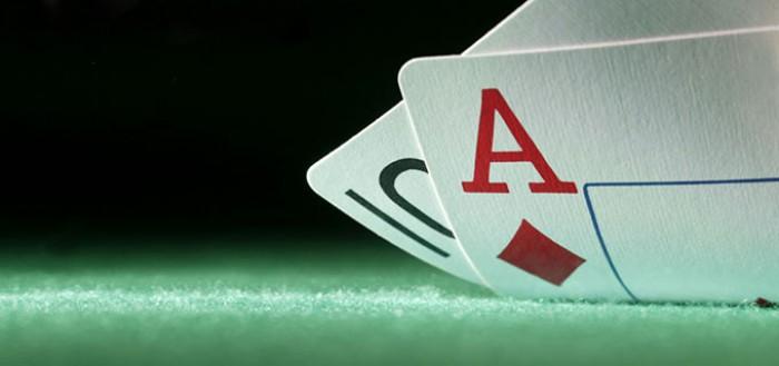 consigli per il blackjack nei casino online