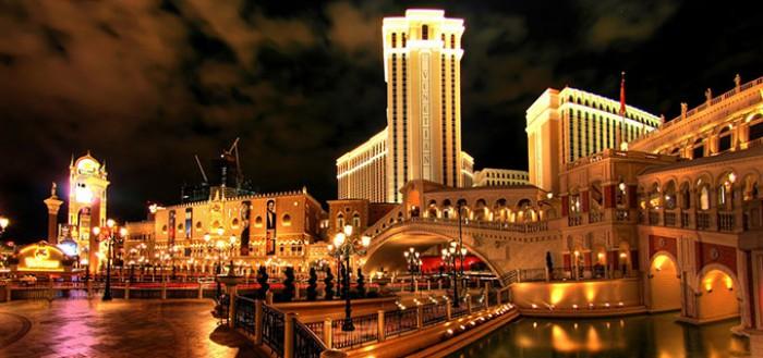 comparativa tra casino tradizionali e casino online