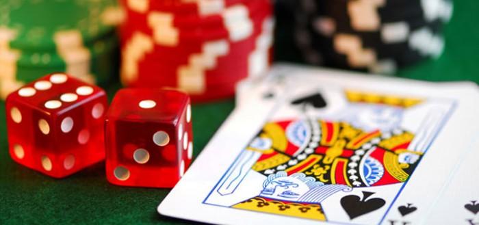 consigli per vincere nei giochi dei casino online