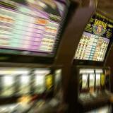 i segnali del gioco compulsivo nei casino online
