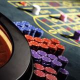 guida per principianti sui casino online