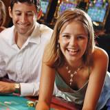 chi gioca nei casino online