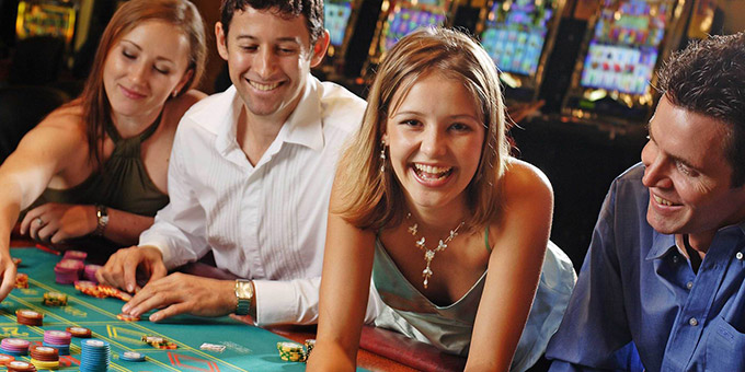 casino online italiani lord of