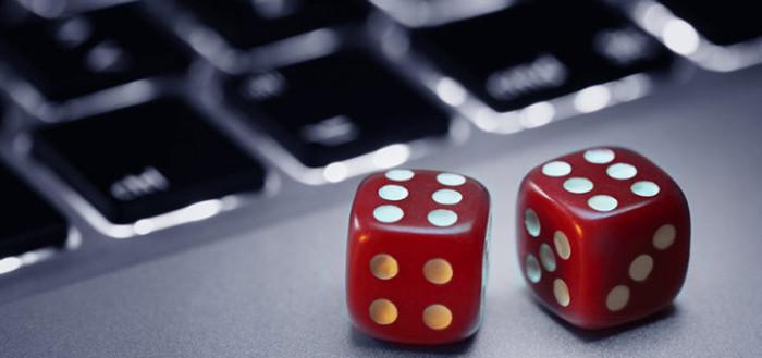 evoluzione dei casino online
