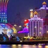 casino classico Macao