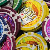 bonus-casino-playtech
