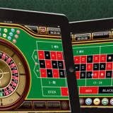 applicazioni di giochi da casino per iphone e ipad