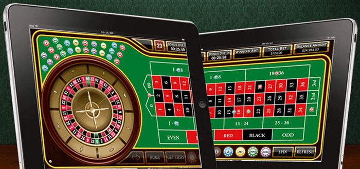 casino online italiani per mac